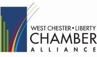West-Chester-Liberty-Chamber-Alliance